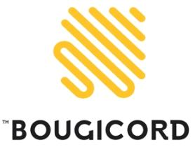 Bobina encendido  Bougicord